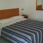 Photo of Mediterraneo Residence