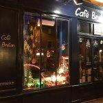 Photo of Cafe Breton