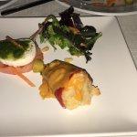 Foto de Restaurante Casa Rustica