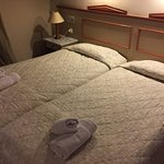 Photo de Hotel Antonios
