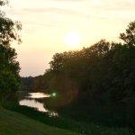 Miller Creek RV Resort resmi