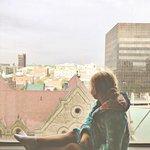 Foto di Sheraton Columbus at Capitol Square Hotel