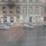 Photo of Saint Petersburg
