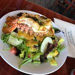 Atlantica Seafood Restaurant & Market照片