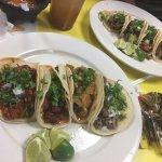 Fotografie: San Marcos Mexican Restaurant