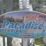 Photo of Paradise Studios