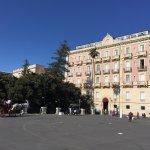 Foto di Des Etrangers Hotel & Spa
