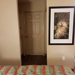 Extended Stay America - Orlando - Convention Center - Universal Blvd Εικόνα