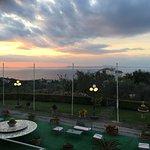 Photo of Hotel Johanna Park