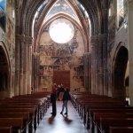 Basilica di Santa Caterina d'Alessandria Foto