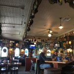Photo of Capone's Pub & Grill, PF