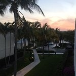 Photo de Holiday Inn Express North Palm Beach - Oceanview
