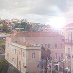 Photo de Novotel Lisboa