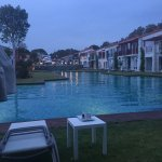 Photo of IC Hotels Santai