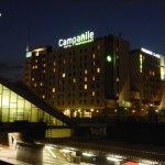 Foto de Hotel Premiere Classe Varsovie