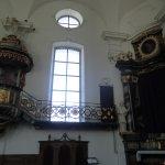 Pfarrkirche St. Heinrich