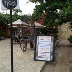 Cafe FICCI