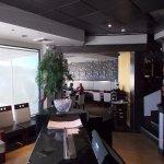 Jade Palace Chinese Restaurant, Scottsdale AZ.
