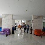 Photo of Aracan Pyramids Hotel