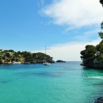 Photo de Barcelo Ponent Playa