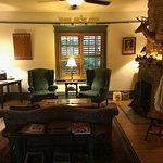Beechwood Inn Foto