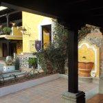 Photo de Villa Colonial