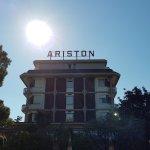 Foto di Ariston