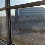 Photo de Novotel Montreal Aeroport