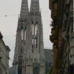 Foto de Pension Liechtenstein