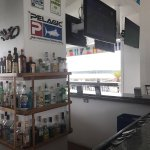 Photo of Double Hook Sports Bar