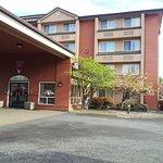 Foto de Phoenix Inn Suites