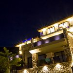 Photo of Kulube Hotel