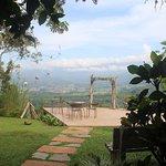 Bilde fra Turrialtico Lodge