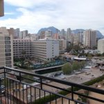 Foto de Hotel Ambassador Playa