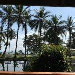 Photo de Hotel Seme Beach