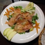 Photo of Casa Carmelo Tapas & Sevillian Gastronomy