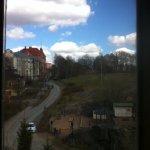 Photo de Park Hotel Turku