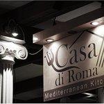 Photo of Casa Di Roma