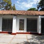 Foto de Museum Rio Cuale