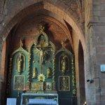Photo of Eglise Saint-Pierre