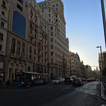Foto di Hotel Arosa