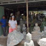Photo of Mango Cambodia