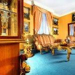 grand-hotel-smokovec-2_large.jpg