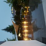 Inverigo Hotel Foto