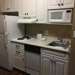 Photo de Extended Stay America - Seattle - Bothell - Canyon Park