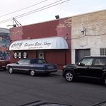 Photo of Cutters Bar & Grill