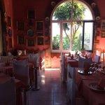 Foto de Hotel Villa Pina