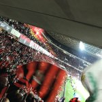 Photo of Allianz Riviera