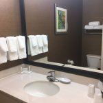 Fairfield Inn & Suites McAllen Airport Foto