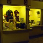 Tishomingo County Archives and History Museum